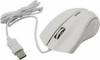 SmartBuy+Optical+Mouse+<SBM-338-W>+(RTL)+USB+3btn+Roll