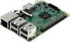 Raspberry+PI3+model+B+1Gb+(1.2GHz.+1Gb.+HDMI.+LAN.+WiFi.+BT.+4xUSB.+microSD.+40xGPIO)
