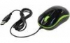 SmartBuy+Optical+Mouse+<SBM-343-KN>+(RTL)+USB+3btn+Roll