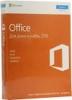 Ключ+активации+для+Microsoft+Office+2016+для+дома+и+учёбы+Рус+(без+диска.+только+лицензия)+<79G-04713>
