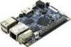 Orange+Pi+PC2+(Allwinner+H5.+1Gb.+2Mb+ROM.+HDMI.+GbLAN.+3xUSB.+microSD.+40xGPIO)