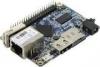 Espada+<Orange+Pi+One+cab>+Тонкий+клиент+(1.2GHz.+512Mb.+HDMI.+LAN.+1xUSB.+microSD.+40xGPIO)