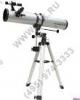 Телескоп-рефлектор+Ньютона+Celestron+PowerSeeker+114EQ+<21045>+(114мм+рефл..+900+мм.+1:8.+2+окул.+1.25.+иск.5x24)