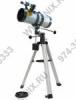 """Телескоп Celestron PowerSeeker 127EQ  <21049>  (127мм рефлектор, 1000 мм, 1:8, 2 окуляра 1.25"""", иск. 5x24, ПО)"""