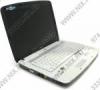 "Acer Aspire 5720ZG-4A2G12Mi  <LX.ASC0Y.001>  Pent T2390/2/120/DVD-RW/WiFi/VistaHB/15.4""/2.89 кг"
