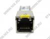 D-Link <DGS-712> Модуль SFP (1UTP 10/100/1000Mbps)