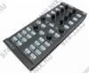 Native Instruments TRAKTOR KONTROL X1(RTL)