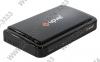 UPVEL <UR-305B> Router (4UTP 10/100 Mbps. 1WAN)