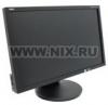 "21.5""  MONITOR NEC EA224WMi-BK <Black-Black> (LCD. Wide. 1920x1080) [NEW]"