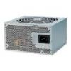 Блок питания INWIN Power Rebel <RB-S500HQ7-0> 500W ATX (24+2x4+6/8пин)