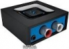Logitech+Bluetooth+Audio+Adapter+<980-000912>