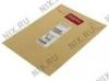 Microsoft Windows Server 2003 User CAL <5> Рус. (без диска) <R18-01072>